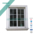 ROOMEYE  aluminum french window