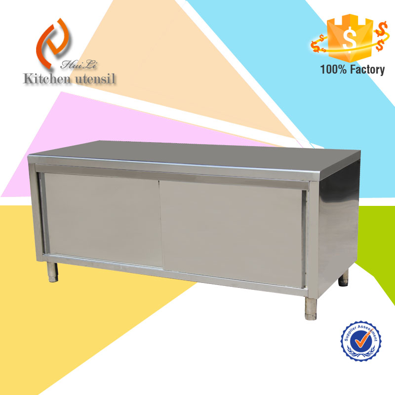 Hanging Cabinet Dining Room Suppliers And Manufacturers At Alibaba