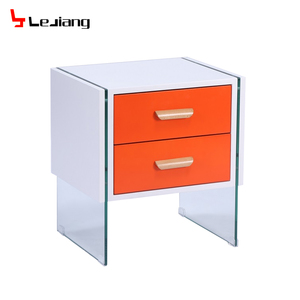 French Style Cheap Modern Leroy Merlin Nightstands