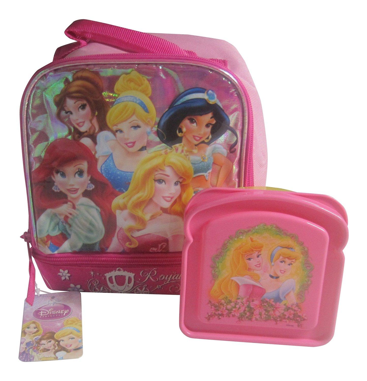 Disney Princess 9