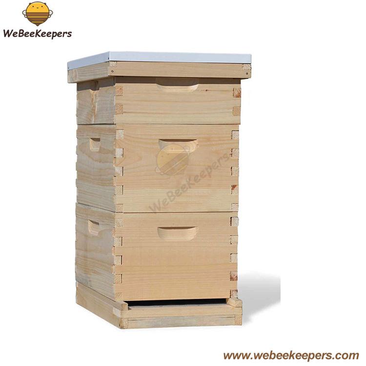 Finden Sie Hohe Qualität Bienenstöcke Zum Verkauf Hersteller und ...