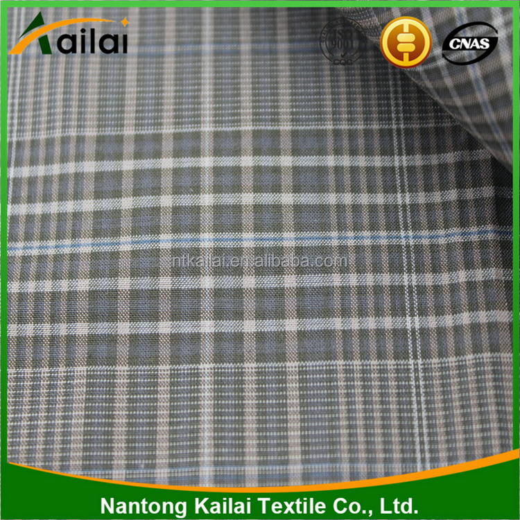 Export products list hand woven fabric new product launch in China