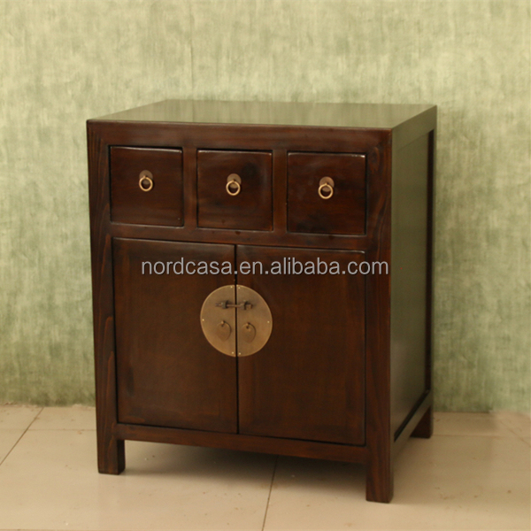 Chinese Elm Furniture, Chinese Elm Furniture Suppliers and Manufacturers at  Alibaba