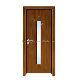 2015 new design interior room pvc door buy new design for Door design latest 2015