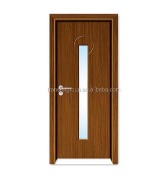 2015 new design interior room pvc door buy new design for New door design 2015