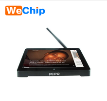 (High) 저 (quality <span class=keywords><strong>Pipo</strong></span> X8Pro X10 Intel Z3736F Quad Core Win10 + Android <span class=keywords><strong>5</strong></span>.1 Os Mini Pc/Tv Box