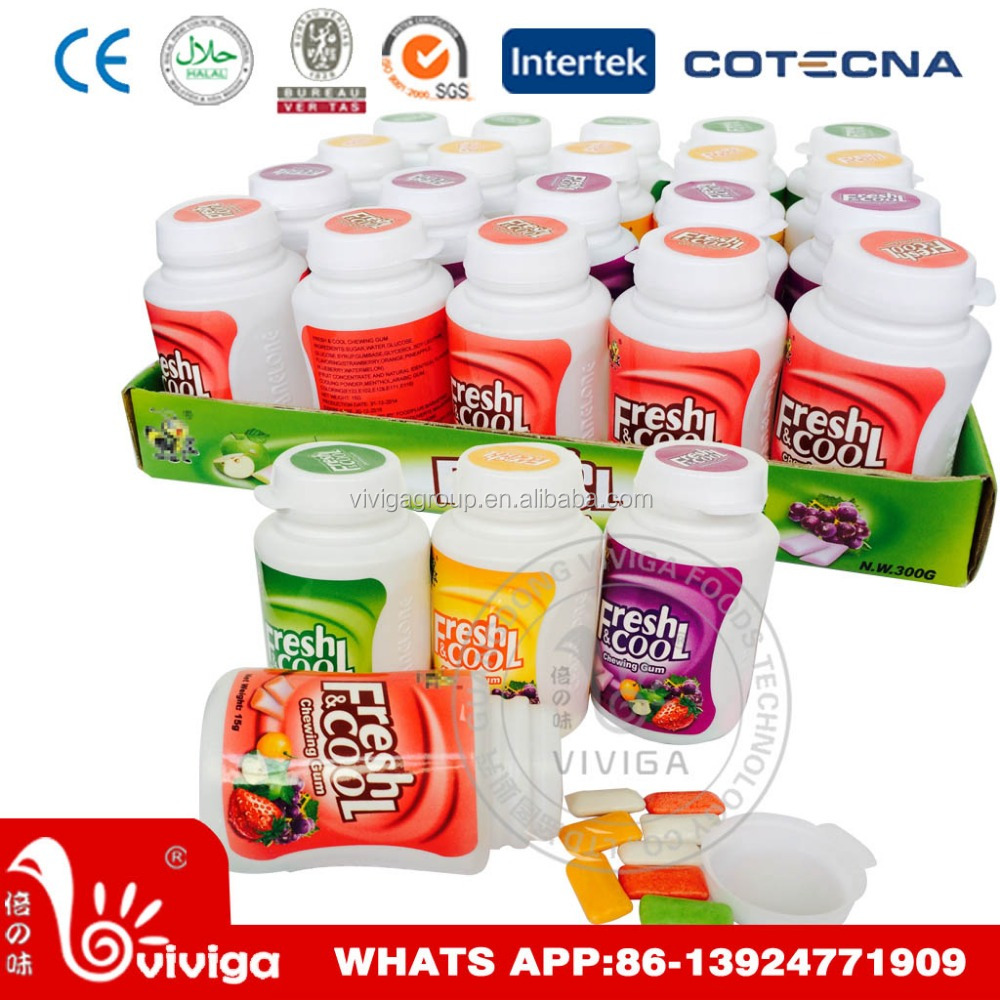 chewing gum chewing gum suppliers and manufacturers at alibaba com
