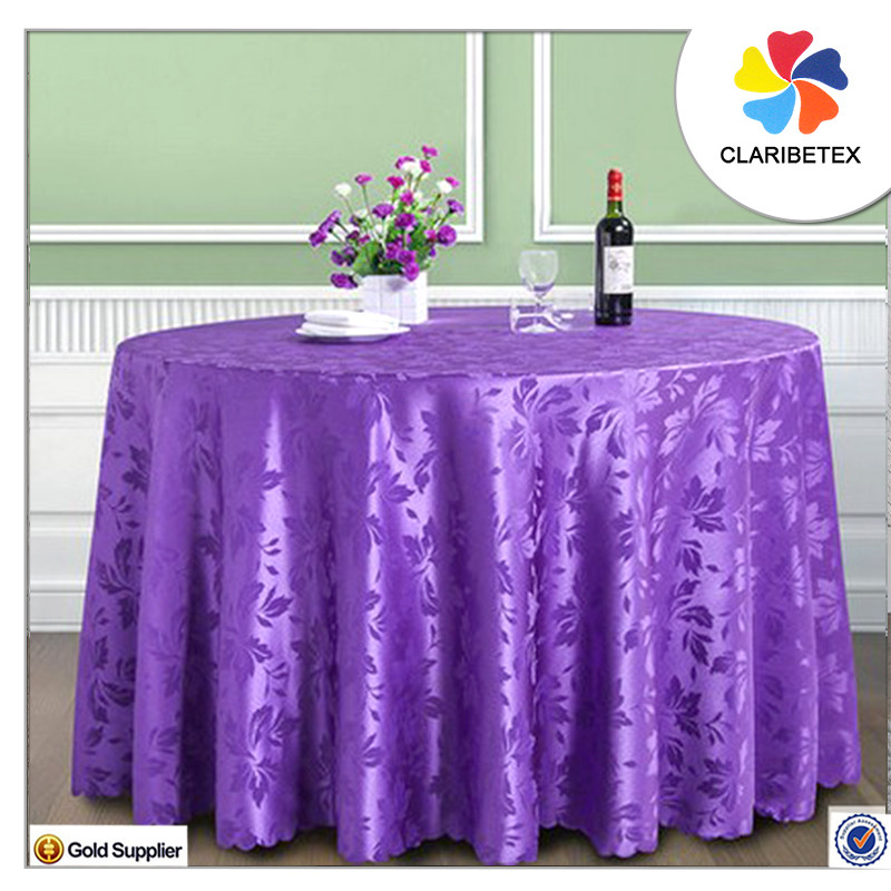 Tablecloth, Tablecloth Suppliers And Manufacturers At Alibaba.com