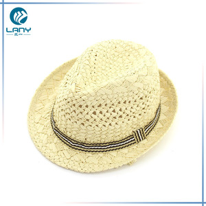 ff74847a4e805 Colombian Hat
