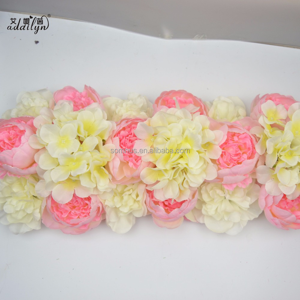 Ceramic Wall Flowers. Lisa Ceramic Wall Flowers Large 12 By. Red ...