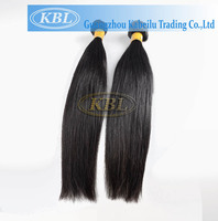 100% unprocessed sightly human hair madureira,heat resistant synthetic hair extension