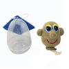 Easter day craft promotional item for kids toys child