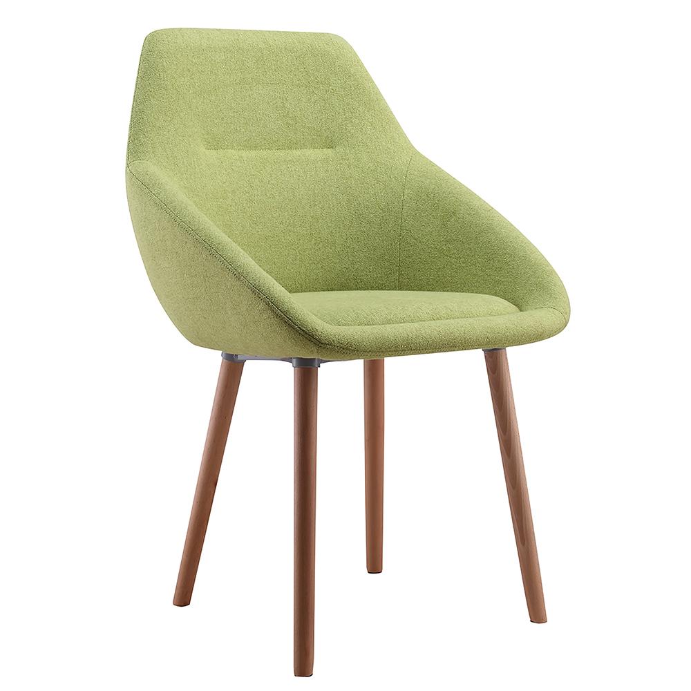Venta al por mayor modelos de sillas comedor-Compre online ...