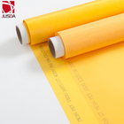 100% Polyester Screen Mesh Printing Silk High Tension Polyester Screen Material Mesh T Shirt Printing Silk Screen Material Mesh