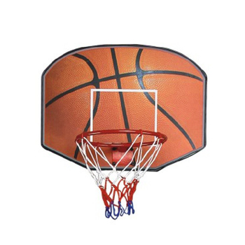 2018 Best Selling Mini Basketball Hoop, Door Basketball Board For Home And  Office Entertainment