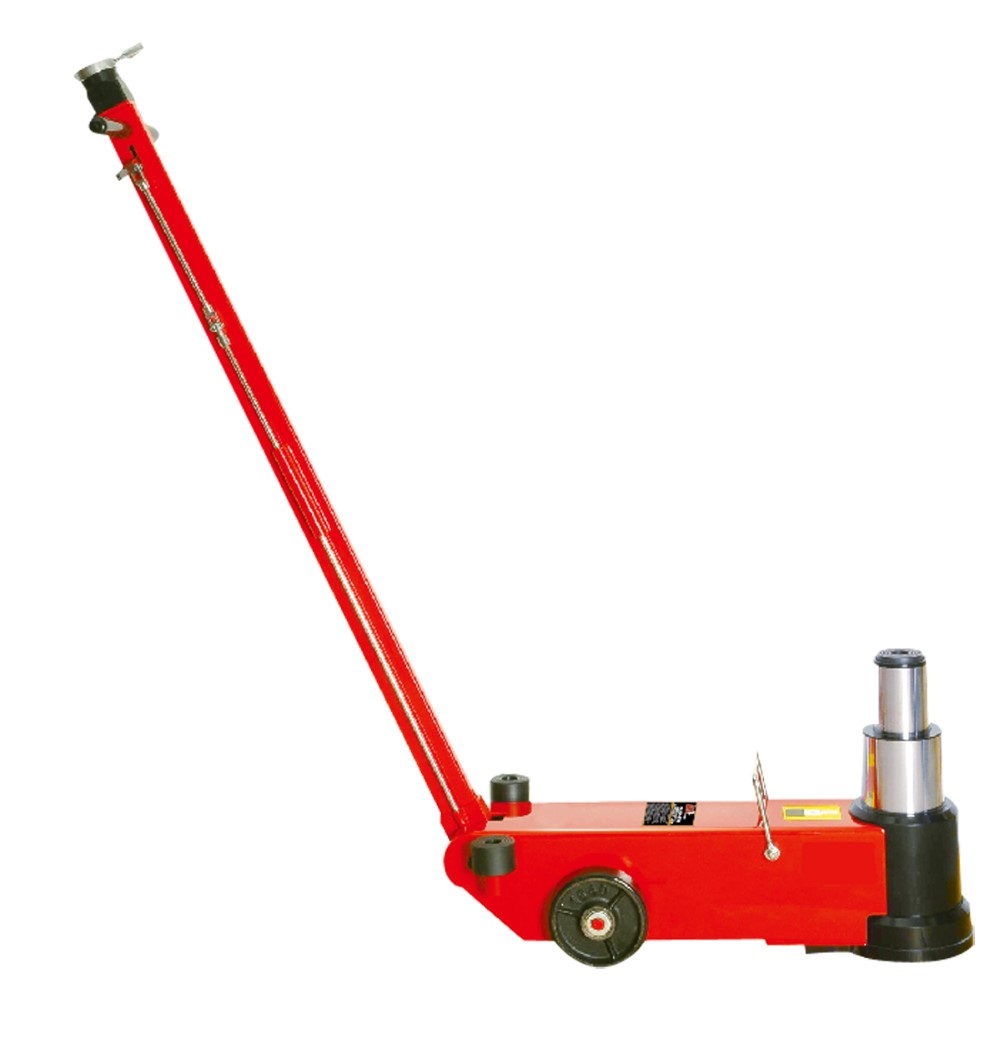 Pneumatic Jack/Heavy Duty Vehicle Tools(SS-TRA50-2A)
