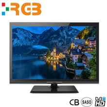 2018 Xách Tay ISDB-T/DVB-T2 digital <span class=keywords><strong>TV</strong></span> Player/<span class=keywords><strong>mini</strong></span> <span class=keywords><strong>tv</strong></span> led <span class=keywords><strong>tv</strong></span> lcd <span class=keywords><strong>tv</strong></span>