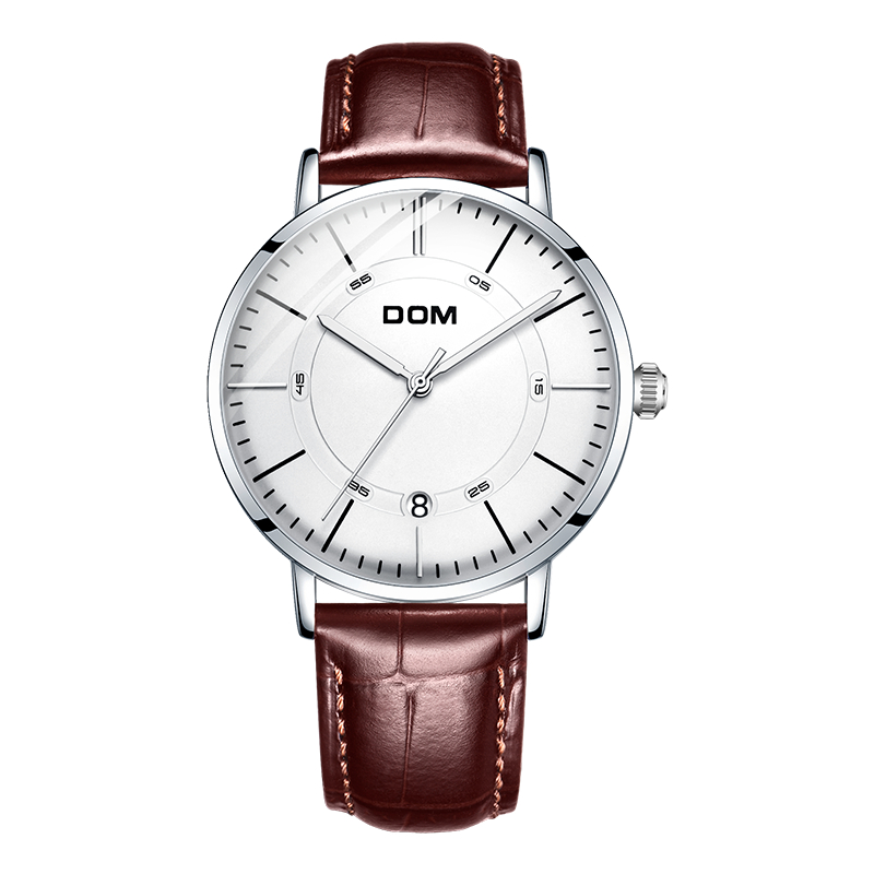7e8f41a7a7e5 Catálogo de fabricantes de China Reloj Seiko de alta calidad y China Reloj  Seiko en Alibaba.com