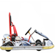 Earn Money 9HP 270cc Adults Racing Go Kart for sale