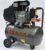 50L  CE ISO Approved Direct Driven Air Compressor for compressed air tools