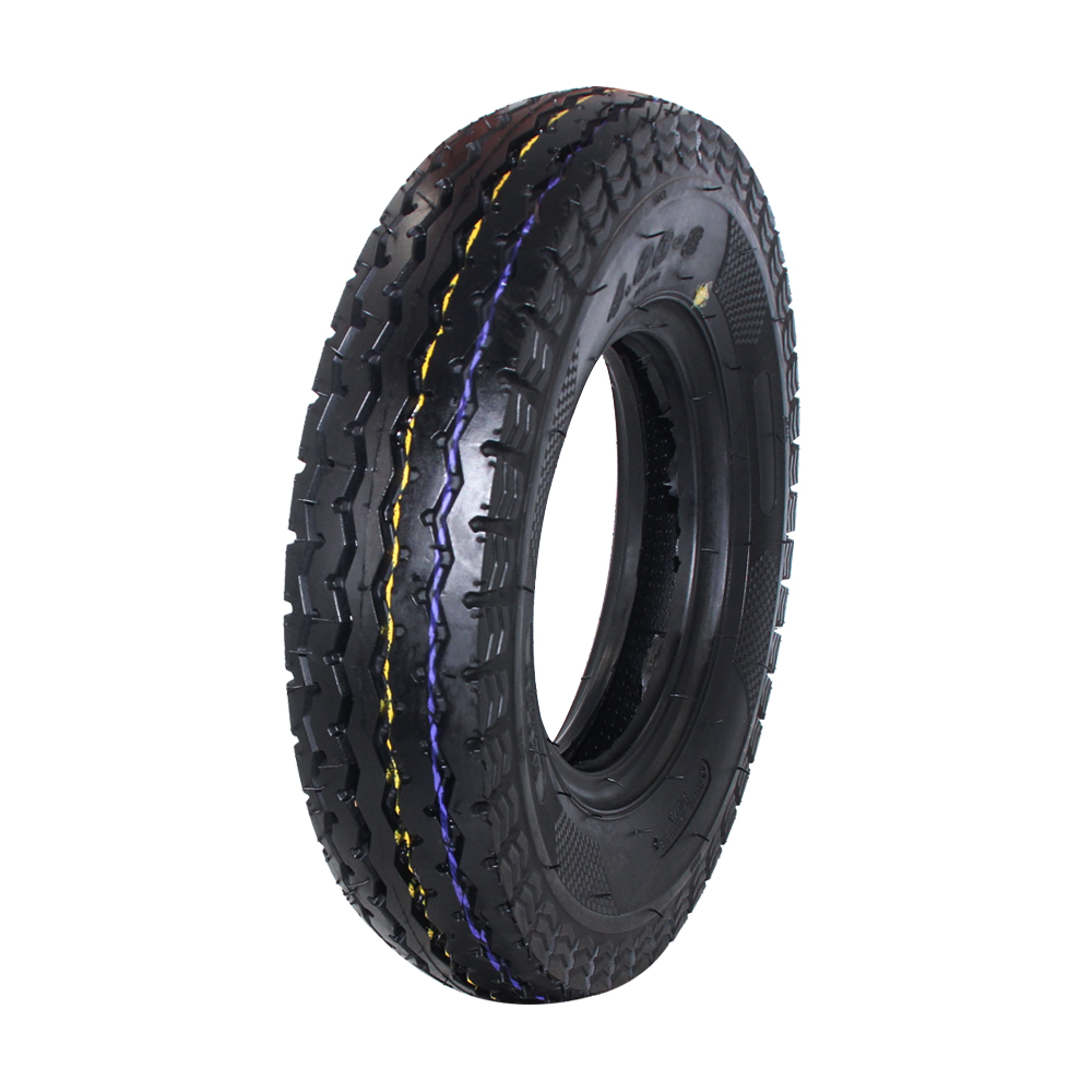 10 Inch Tire Philippines Motorcycle 400-10 Tyre