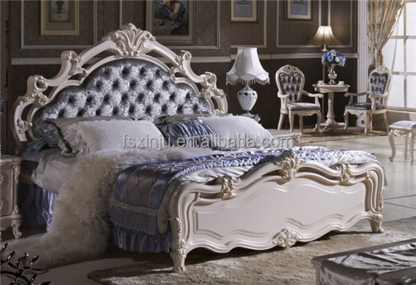 ... alibaba antique style bedroom set furniture / alibaba french bedroom