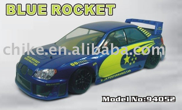 Aliexpress.com : Buy 1:5 Scale 30cc Gas Powered Onroad Rc