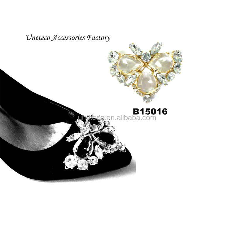 Rhinestone chain for garment, ,sandals ornaments ,lady shoes ornaments