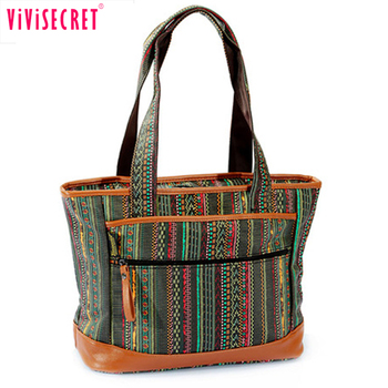Alibaba fashion latest cheap new model beautiful girls handbag China  elegance ladies wholesale handbags 3d26eaa1649b8