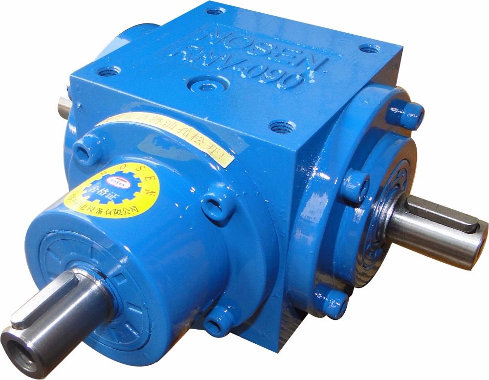 Straight Right Angle Helical Worm Gear Oem Mini Bevel Gearbox - Buy Mini  Bevel Gearbox,Right Angle Oem Mini Bevel Gearbox,Helical Worm Gear Mini  Bevel