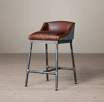Prime 3 4 Iron Bar Chairs Used For Cast Iron Pipe Floor Flange Buy 3 4 Iron Bar Chairs Cast Iron Floor Flange Product On Alibaba Com Evergreenethics Interior Chair Design Evergreenethicsorg