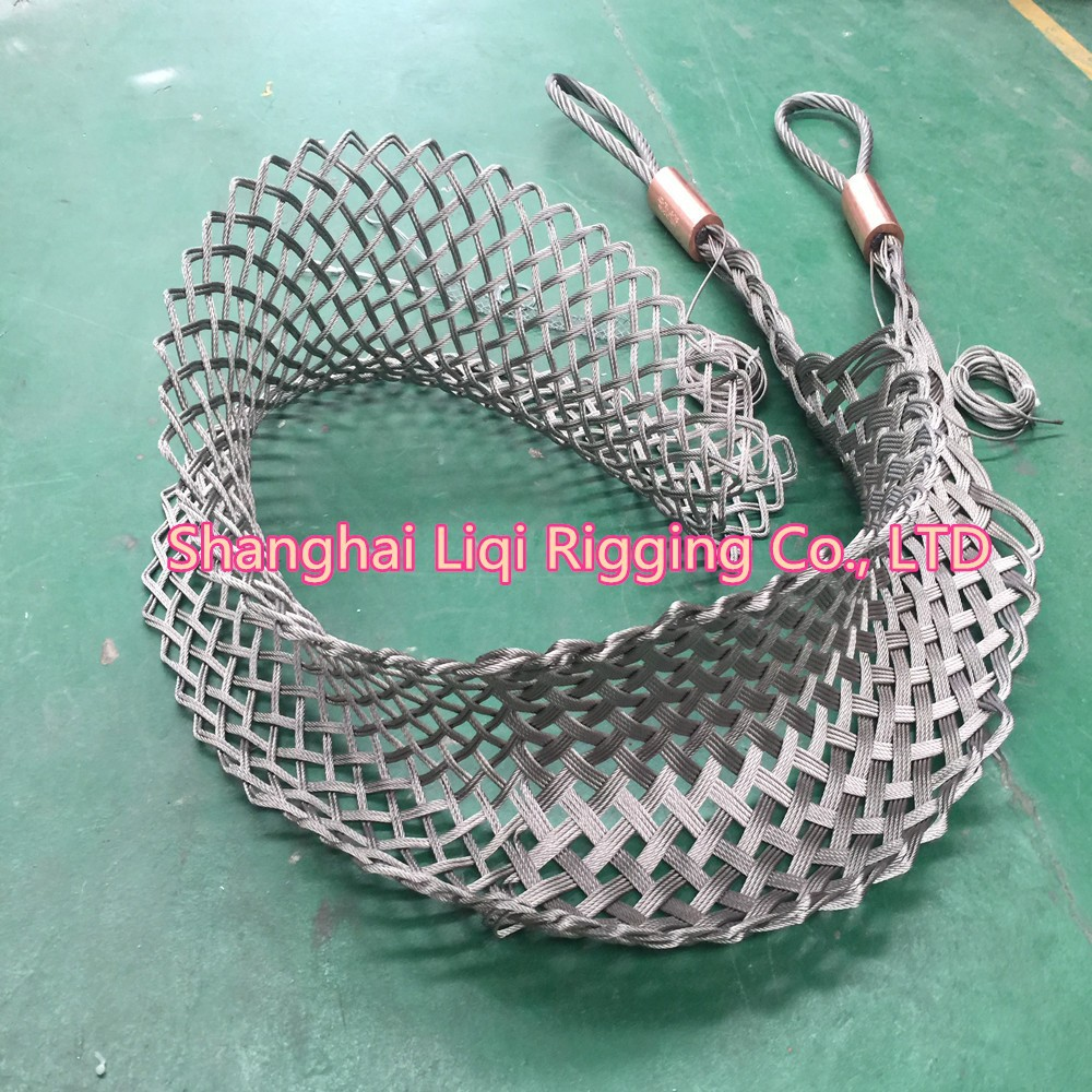 China wire cable grips wholesale 🇨🇳 - Alibaba