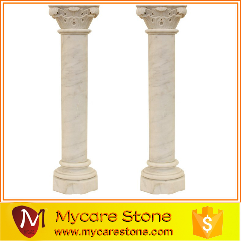 Decorative Small Columns, Decorative Small Columns Suppliers And  Manufacturers At Alibaba.com