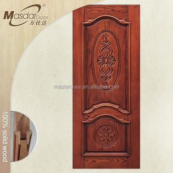 Kerala Old Antique Mahogany Wood Front Entry Door Designs Buy