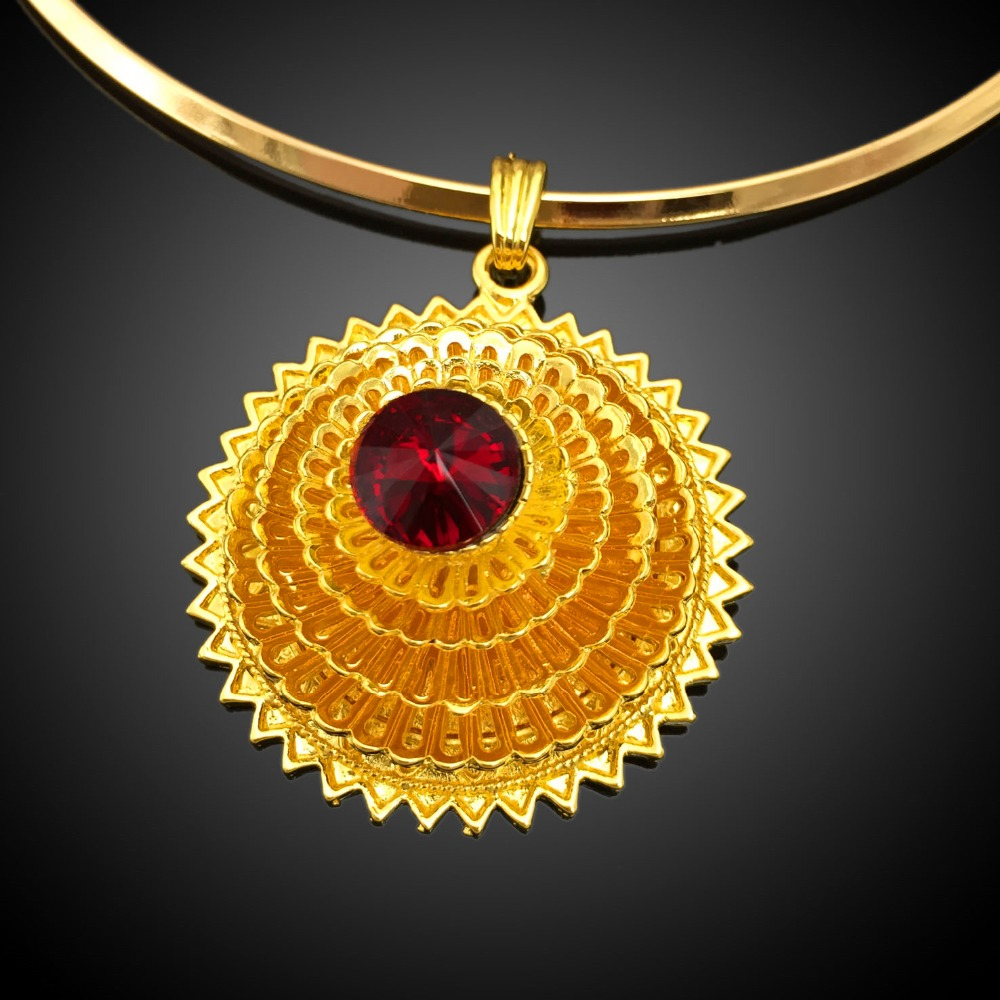 chiampesan ring and kt karat gold diamonds coi with trade necklaces white firenze necklace sapphires shop chains rubies