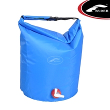 Multi Ultralight Outdoor Sports Camping Hiking Equipment Cycling Foldable Waterproof Duffel Dry Bag Water Drinking Storage Bag