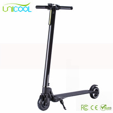 China Factory Direct 2 wheel mobility scooter foldable electric scooter for adults