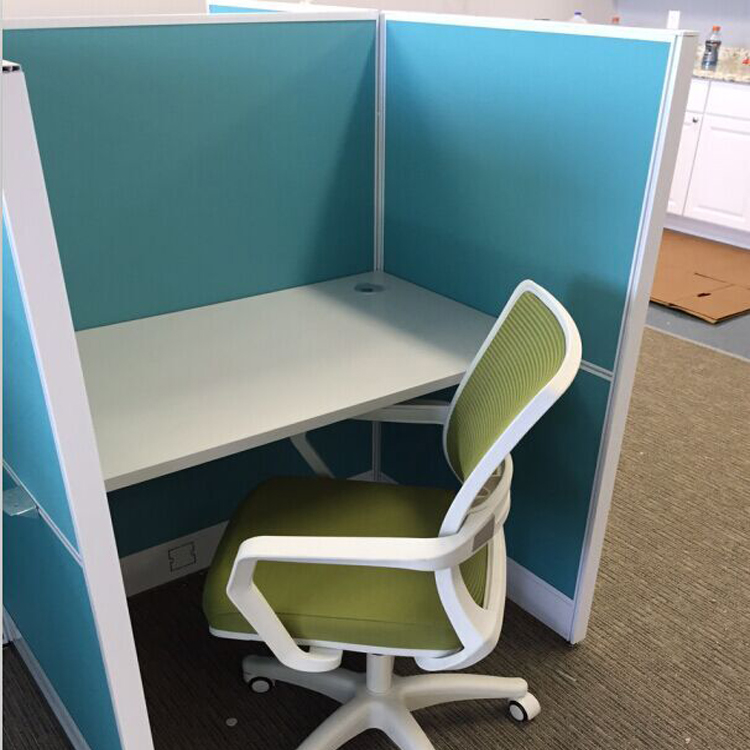 office room partition office partition wall material small office partition