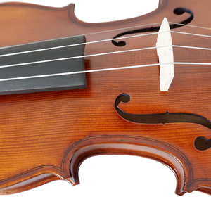 Violins Brands, Violins Brands Suppliers and Manufacturers at