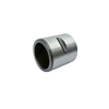steel threaded pipe fittings with dimensions
