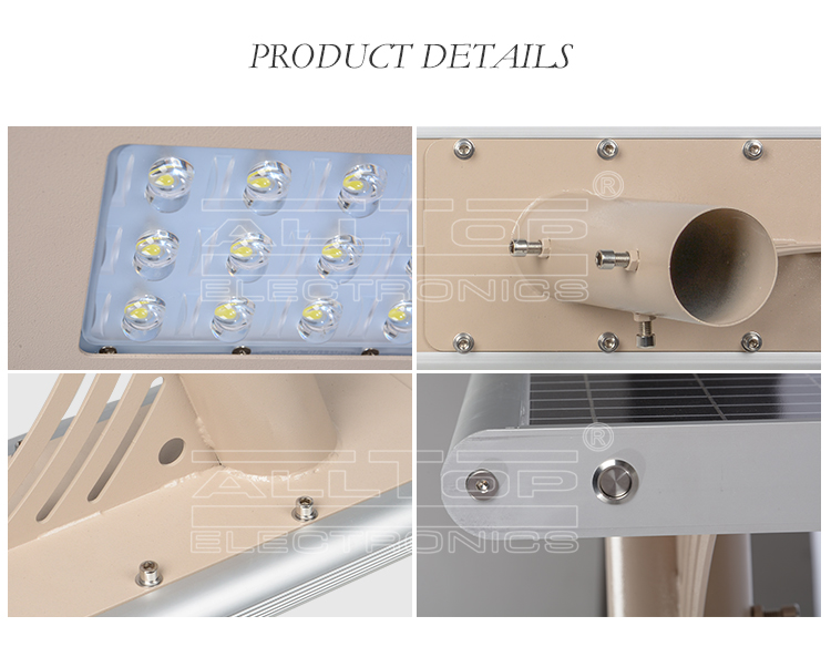 ALLTOP high-quality all in one solar street light price list functional supplier-14