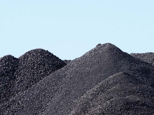 Indonesian Steam Coal In Pakistan. 25-50 Mm Coal