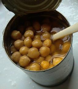 Wholesale Foods List Of Import Export Companies Canned Of Chickpeas - Buy  Chickpeas,Canned Chickpeas,Canned Wholesale Chickpeas Product on Alibaba com