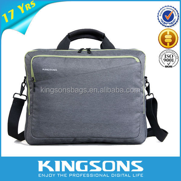 Chinese cheap handbags for teenage