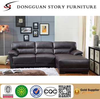 Modern Living Room Sofa For Tall People Furniture - Buy ...