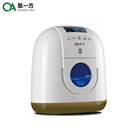 Cheap medical equipment prices portable psa oxygen generator oxygen concentrator for room