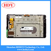 for dell venue 8 lcd display and screen replacement