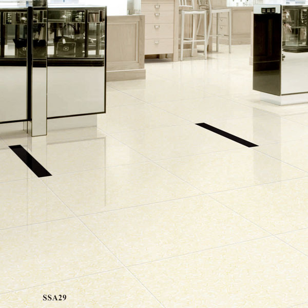 X Floor TilesSource Quality X Floor Tiles From Global - Cheap good quality floor tiles