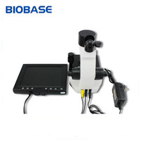 BIOBASE Health Detection Instrument WXH-1 Nail Fold Microcirculation Microscope for sale