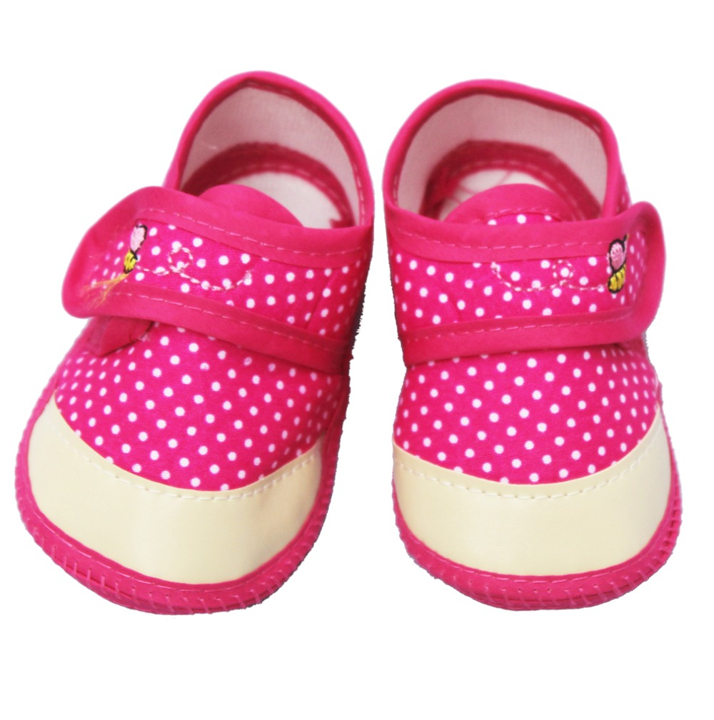New Soft Sole Skid Proof First Walkers Toddler Shoes Boys Girls infant shoes Prewalker Anti Slip